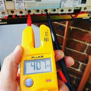 Aptech Electrical 24hour