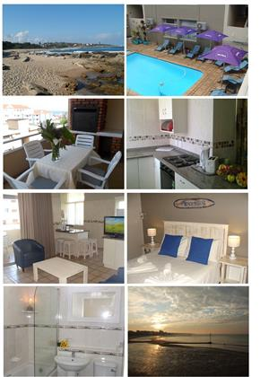 Timeshare in Margate for SALE
