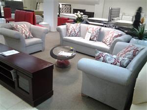 Milano Corner Lounge Suite
