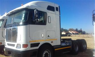FANTASTIC OFFERS FOR TRUCKS AND TRAILERS