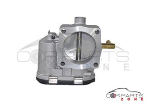 THROTTLE BODY VW  GOLF 4/AUDI 1.8T (6 PIN) (Diameter 6CM)