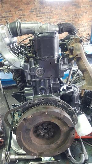 All Toyota Engines For Sale (on exchange)