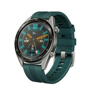 Huawei GT watch for sale