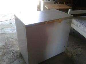 Freezer 260l