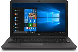 HP 250 G7 Series Notebook