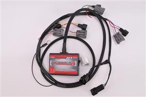 Dynojet PCV for 2008 - 2012 Honda CBR1000rr