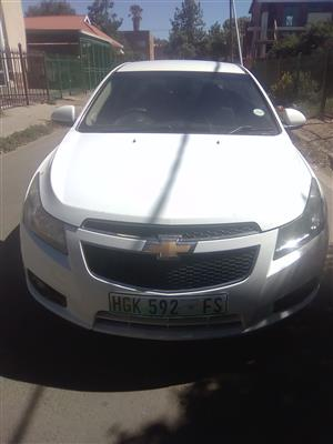 cars for sell call now