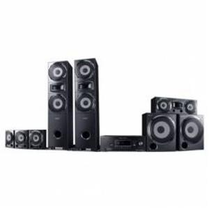 SONY STR-KM5000 - Home Theater System - 6.2 Channel