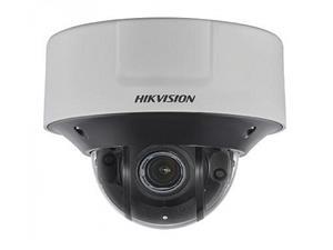 Hikvision DS-2CD5526GO-IZHS 2MP VF Network Camera 2.8-12MM