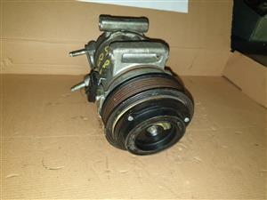 3.6 DODGE JOURNEY AIRCON PUMP