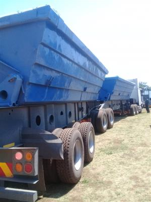 TRUCKS AND TRAILERS @LOW NEG PRICE