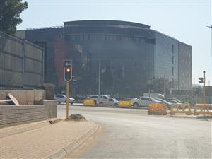 PODIUM AT MENLYN: PRIME OFFICE SPACE TO LET IN THIS SIGNIFICANT BUILDING