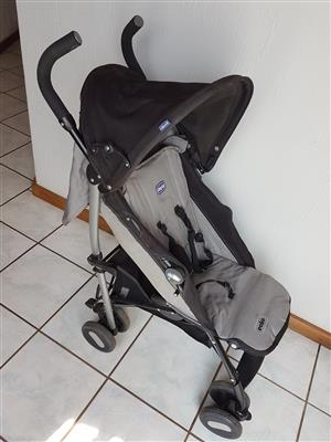 Chicco Stroller For Sale!