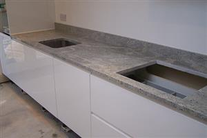 Get your granite, marble, quartz and ceasarstone counter-tops at affordable prizes