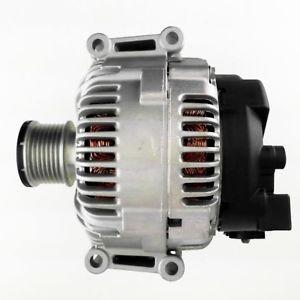 3.0 300c Alternator