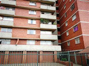 2 BEDROOM APARTMENT FOR SALE IN GEZINA!