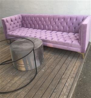 Events furniture