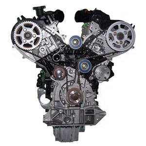 Land Rover Engines for sale (various) | AUTO EZI