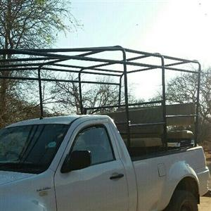6 seater moligation for sale