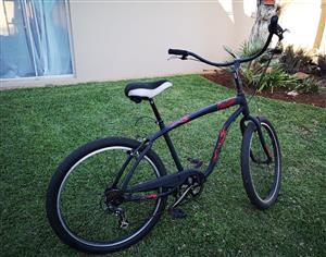 TITAN Street Cruiser Bicycle