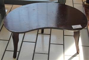Side Table S029591C #Rosettenvillepawnshop