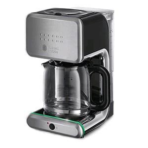 Russell Hobbs Coffee Machine Brand  New