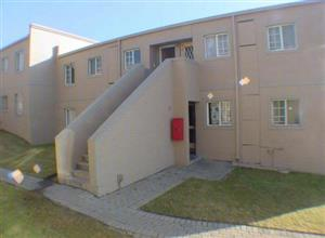 Buccleuch Heronshaw 1bedroomed unit to rent for R4500
