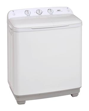DEFY WASHING MACHINE (NEW)