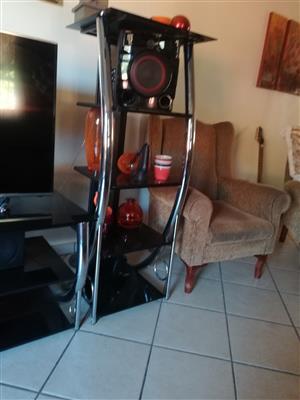 smart tv, used for sale  Fochville