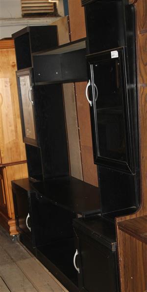 TV Stand S029959B #Rosettenvillepawnshop