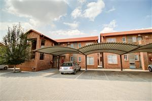 FOR SALE -13 UNITS AVAILABLE IN SUMMERFIELDS ESTATE