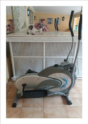 HOME EQUIPMENT AND GYM EQUIPMENT
