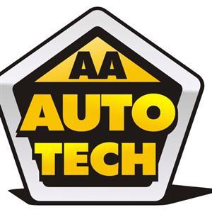 DSG REPAIRS - AA AUTO TECH (PTY) LTD