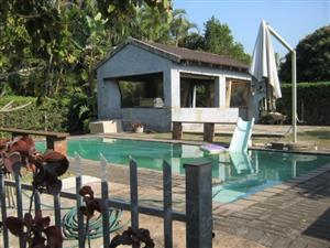 3 Bedroom House with 2 Bedroom Flat for sale in Port Edward