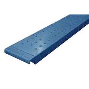 Scaffold Steel Plank – Quick Lock Scaffolding