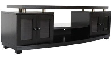 TV Stand Sunbury 5 999 BRAND NEW