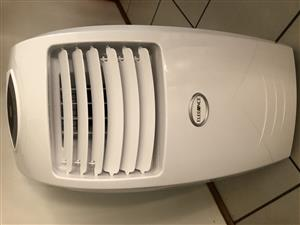 Portable Air Conditioner Elegance