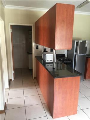 student accommodation for sale 2 bedroom unit