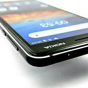 New Nokia 3.1 - Beautiful Phone