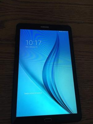10.1 inch Samsung Tablet for sale  Johannesburg - West Rand