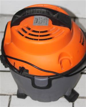 Bennett vacuum cleaner S033078a #RosettenvillePawnShop