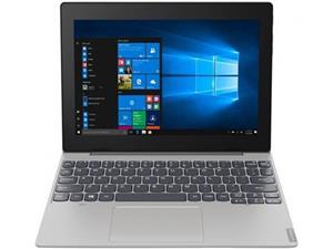 Laptops brand new