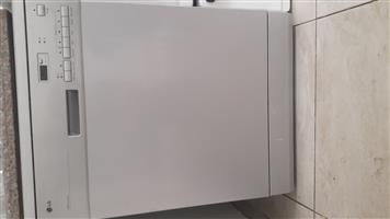 Dishwasher LG 3 in 1 LD-2131SH Good condition