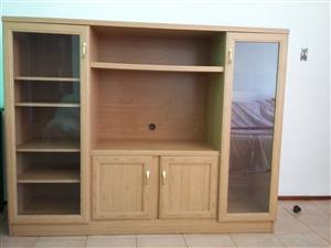 frielein wall unit