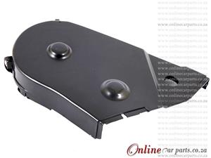 VW Golf/Jetta I/II/III Upper Timing Belt Cover