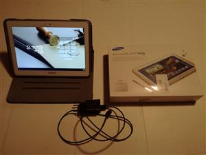 Samsung Galaxy Note Tablet 10.1 GT-N8000 32GB