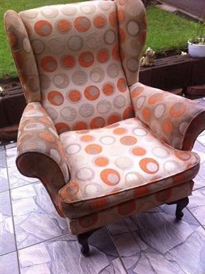 Living room chairs for sale