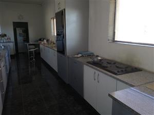 full kitchen forsale