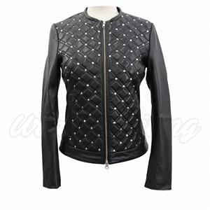 biker jackets winter jackets fashion wears