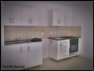 SPECIAL 1BEDROOM APARTMENT -